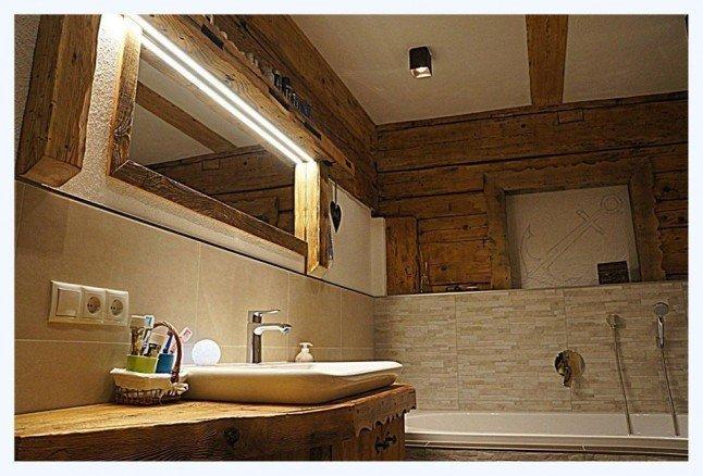 sanit r installation badeinrichtungen b rgstaller elmar gmbh. Black Bedroom Furniture Sets. Home Design Ideas